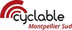 Montpellier Sud